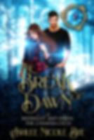 the-break-of-dawn-ebook-cover.jpg