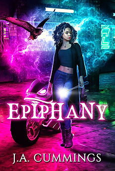 epiphany-ebook-cover.jpg