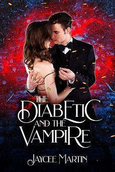 diabetic and vampire ebook cover.jpg