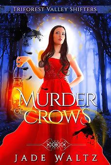 murder of crows ebook cover.jpg