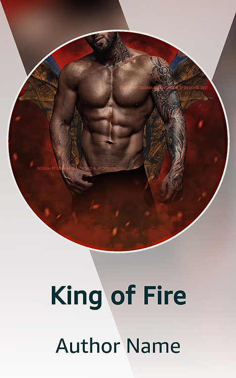 King of Fire