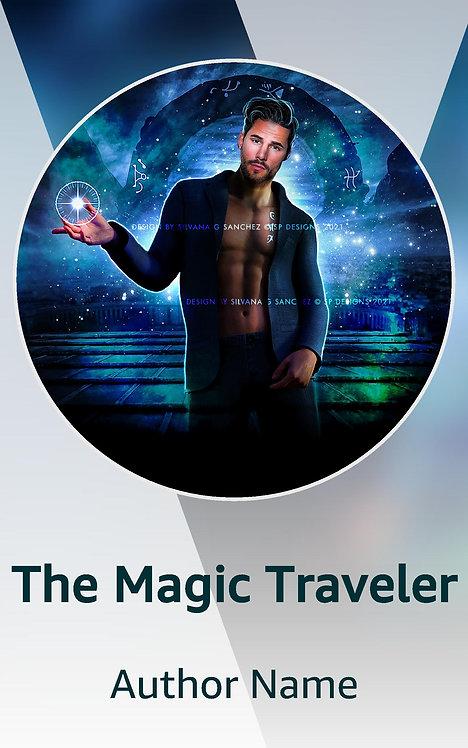 The Magic Traveler