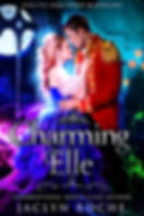 charming-elle-ebook-cover.jpg