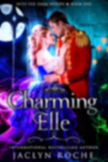 charming-elle-ebook-cover.jpg