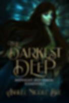 the darkest deep ebook cover.jpg