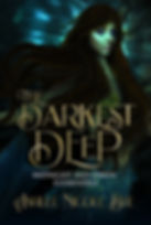 the darkest deep ebook cover.jpg