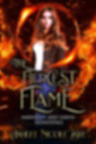 the-fiercest-flame-ebook-cover.jpg