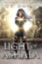 light-of-ashala-original-ebook-cover.jpg