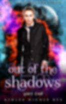 out-of-the-shadows-part-two-ebook-cover.