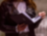 Screen Shot 2020-04-04 at 11.04.06 PM.pn
