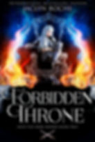 forbidden-throne-ebook-cover.jpg