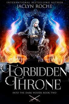 forbidden-throne-ebook-cover.jpg