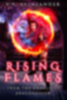rising-flames-ebook-cover.jpg