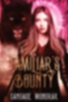 familiars bounty ebook cover.jpg