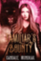 familiars bounty ebook cover.jpg