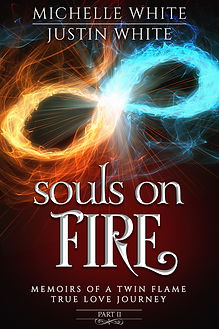 updated ebook cover souls on fire2.jpg