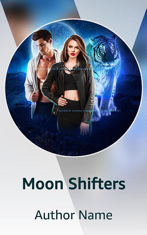 Moon Shifters