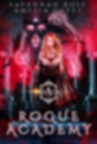 rogue-academy-ebook-cover.jpg