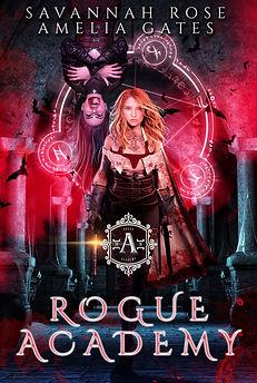 rogue-academy-ebook-cover.jpg