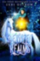 between-realms-ebook-cover.jpg