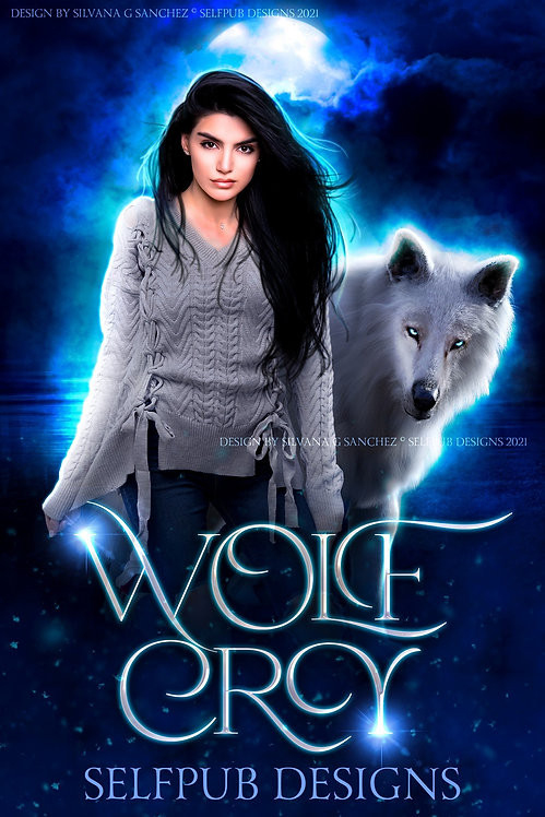 Wolf Cry