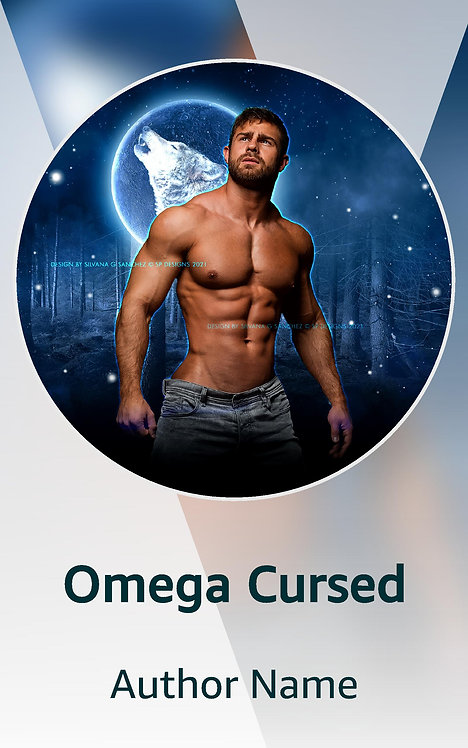 Omega Cursed
