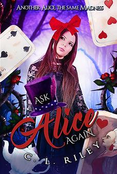alice book two ebook cover.jpg