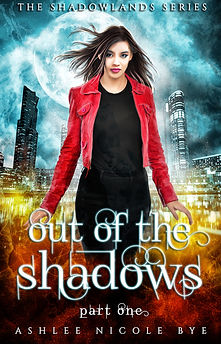 out-of-the-shadows-part-one-ebook-cover.