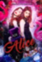 alice book three ebook cover.jpg