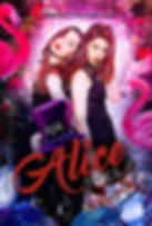 alice book three ebook cover.jpg