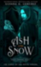 Ash-and-Snow-Kindle.jpg