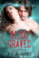 blood craved ebook cover.jpg