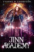 jinn-academy-ebook-cover.jpg