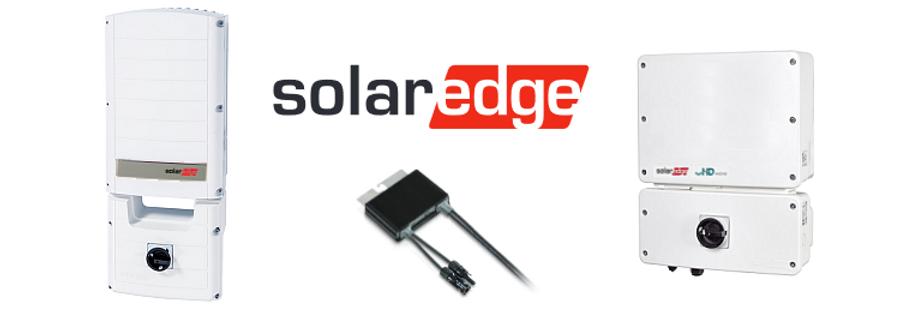 SolarEdge+Solar+Inverter+optimiser+revie
