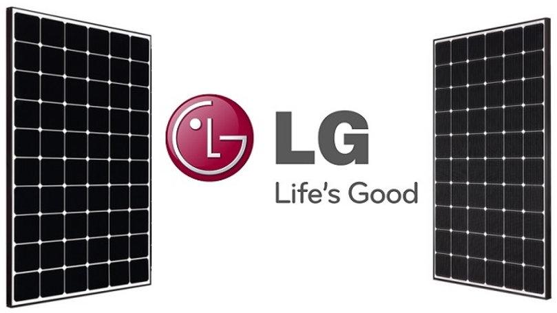 LG+solar+panel+review (1).jpg