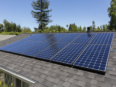 9 Reasons You Need to Go Solar - What to Know