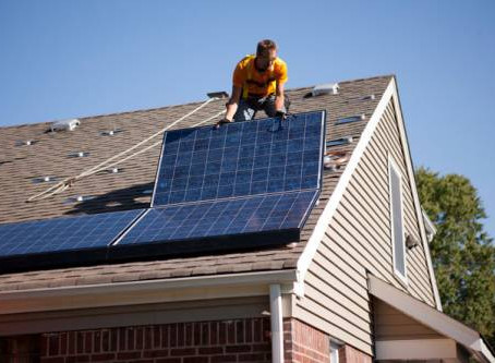 5 Common Questions about Solar Leases Answered - What to Know