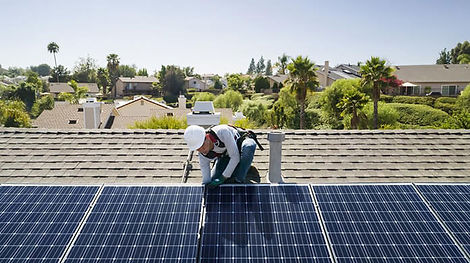 Freedom-Forever-authorized-solar-PV-deal