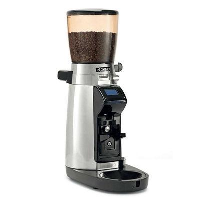 magnum-on-demand-touch-wireless-grinder-