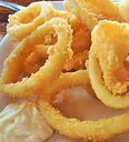 squid rings.jpg