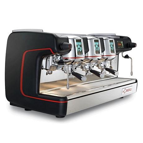 la-cimbali-m-100-espressomachines-dosatr