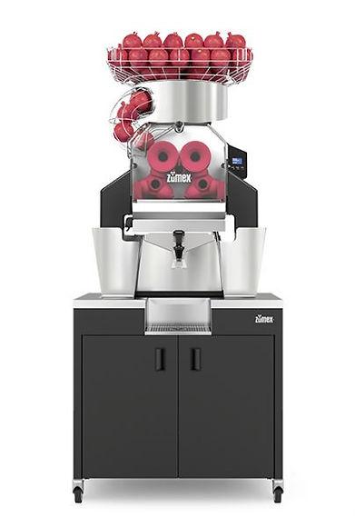 Producto_Speed-Pomegranates-404x600.jpg