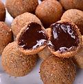 chocolate croquettes.jpg