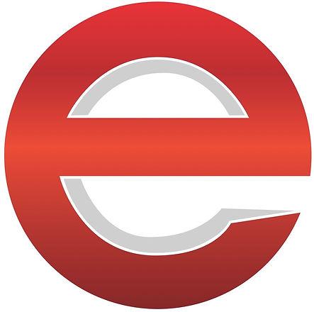 E Logo.jpeg