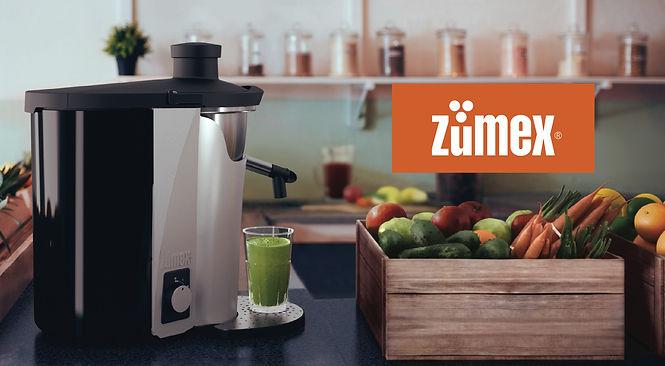 zumex background.jpg