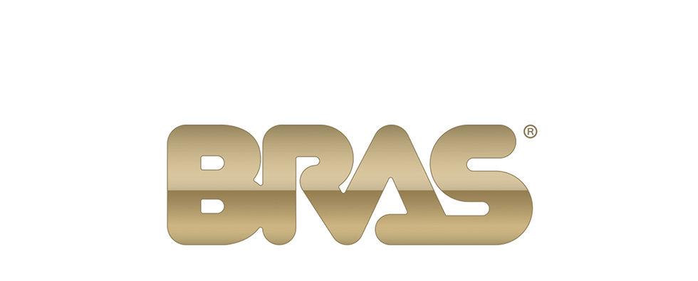 Bras Logo New.jpg