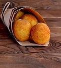 chicken croquettes.jpg