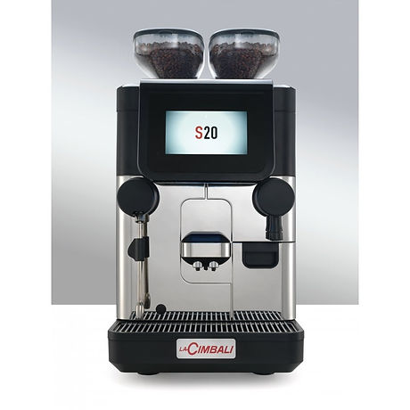 s20-cp10-fully-automatic-bean-to-cup-mac