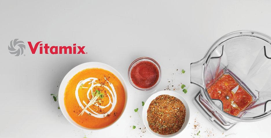 Vitamix%2520Banner%2520for%2520Website_edited_edited.jpg