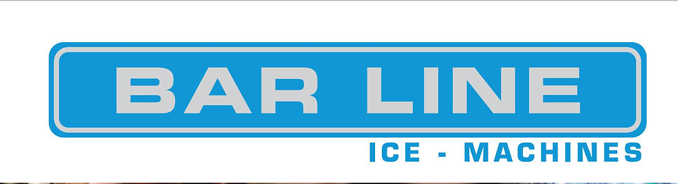 Barline Logo.jpeg